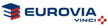 Eurovia-logo
